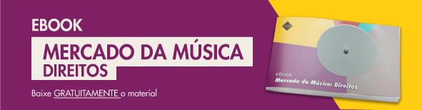 MERCADO-DA-MUSICA-DIREITOS-EBOOK