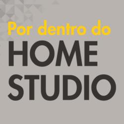 infografico-home