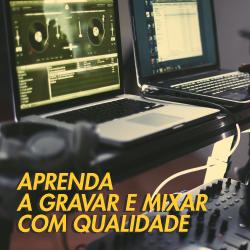 gm-quadrado-250-04