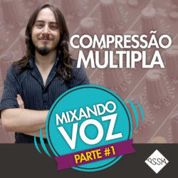 thumb-mix-voz01-quad