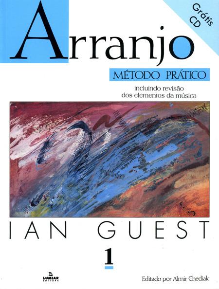 Arranjo 1 - Ian Guest