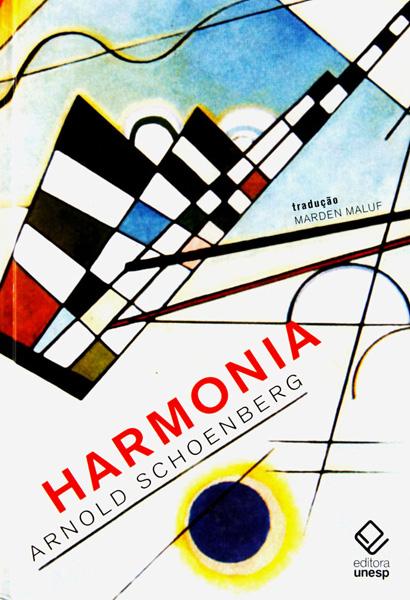 Harmonia - Arnold Schöenberg