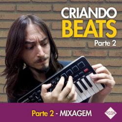 beats-02-q