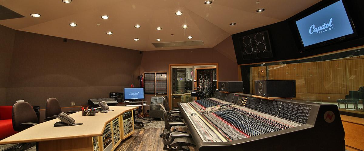 capitol-studios-mixagem-survival
