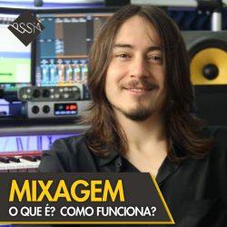 o-que-é-mixagem