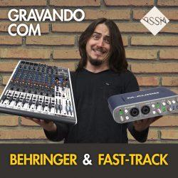 behringer-e-fast-track-q
