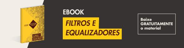 ebook filtros e equalizadores