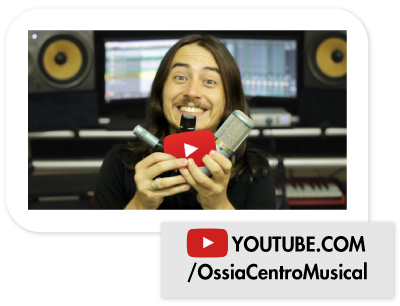 canal-audio-youtube-ossia