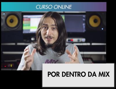 curso-online-mixagem-ossia