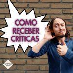 Crítica Musical: Como Reagir à Análise da sua Mixagem?