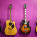Blog de música: Um novo espaço para aprendizagem com a OSSIA