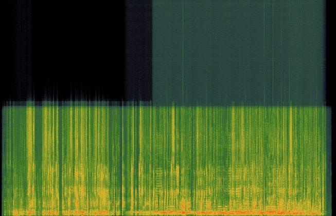Poesia Sonora e Música Eletroacústica – Microvoz I