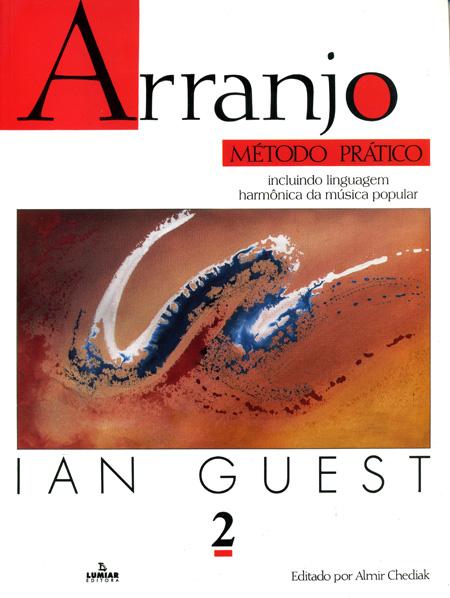 Arranjo 2 - Ian Guest