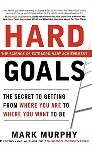 hard goals mark murphy