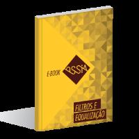 eBook: Filtros e Equalizadores