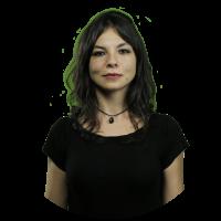 Lívia Corazza Nogueira