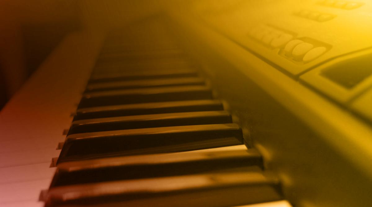 aulas de música em florianópolis