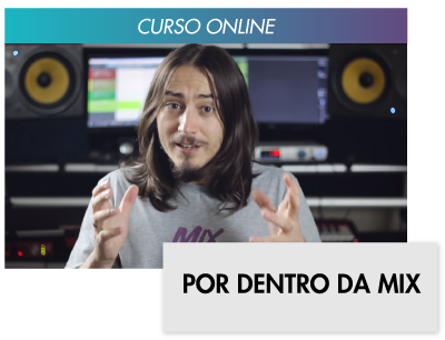 curso-online-mixagem-ossia