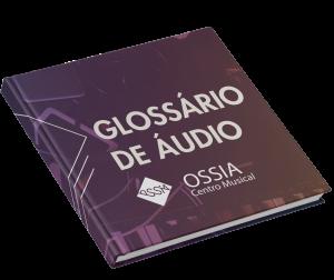glossario-de-áudio