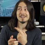 Produtor Musical pode trabalhar com todos os estilos?