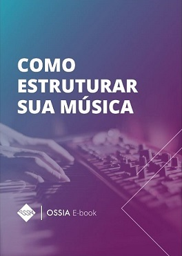 ebook manual do homestudio
